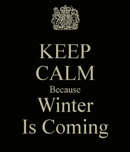 keep-calm-because-winter-is-coming-23